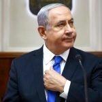 Covid-19. Ini Rayuan Terkini Israel Terhadap Negara-Negara Islam