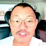 Anak Dapat SPM 9A. Lepas Dipinta Netizen, Michael Ang Dedah Gambar Anak