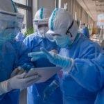 Lelaki China Terkini Maut Akibat Virus Hantavirus. Apakah Itu Hantavirus ?