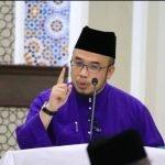 Covid-19. Ini Hukum Jamak Solat Bagi Petugas Kementerian Kesihatan Malaysia