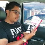 Covid-19. Ini Teguran Keras Cikgu Popular Malaysia Yang Ramai Setuju