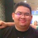 Lelaki Melayu Ni Dedah Pengalaman Positif Covid- 19 Yang Ramai Tak Tahu