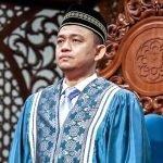 Lepas Lama Berdiam Diri. Ini Surat Terbuka Dr Maszlee Kepada Tun Mahathir