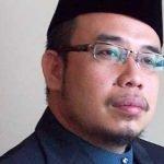 Dah 2 Hari Tak Solat Subuh Berjemaah Di Masjid. Ini Luahan Hati Dr Maza Buat Ramai Sebak