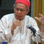 Dilantik Menteri Agama. Ini Luahan Dr Zulkifli Al Bakri Buat Ramai Respek