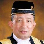 Kes Najib Razak. Ini Arahan Terbaru Peguam Negara Buat Ramai Kagum.