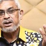 Khalid Diserang Di Terengganu. Ini Tindakan Majlis Setiausaha PH