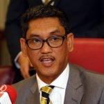 Dituduh 'Pengkhianat'. MB Perak DEDAH Apa Yg Berlaku Waktu Dalam Kerajaan PH.