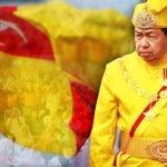 Kerajaan Pintu Belakang. Ini Titah Sultan Selangor Buat Ramai Setuju.