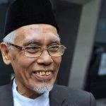 Menteri Agama Baharu. Ini Komen Mufti Pulau Pinang.