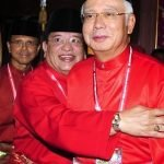 Harta RM1 Billion. Ini Jawapan DS Najib Razak Punca Ku Nan Kaya