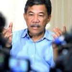 Undi Percaya Tun Mahathir. Tok Mat Dedah Strategi Sebenar PAS