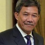 """Zahid Hamidi Tolak Jawatan TPM. Prof Politik Dedah """"Ini"""" Bakal Berlaku"""