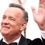 Tom Hanks Artis Hollywood Pertama Dijangkiti Covid-19