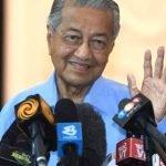 Kabinet Baru. Ini Respons Tun Mahathir Buat Penyokong PN Gembira