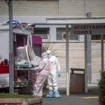 Terkini. Lebih 100 Doktor Terkorban Akibat Covid-19 Di Itali