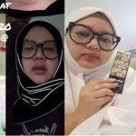 Anak Rayu Doakan Ayah Selepas Lima Ahli Keluarga Maut Akibat Covid-19