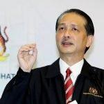 Dr Noor Hisham Dedah Kaedah KKM Tangani Pesakit Covid-19.