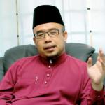Solat Jumaat 'Online'. Ini Respon Mufti Perlis Yang Ditunggu Ramai