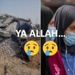 Covid-19. Tindakan Kejam lsrael Terhadap Klinik Palestin Ni Buat Dunia GERAM