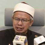 Sambut Hari Raya Waktu PKP. Ini Penjelasan Menteri Agama.