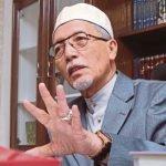 Mufti Kelantan Kongsi Pengalaman 16 Hari Dirawat Lepas Disahkan Covid-19.