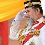 Bantu Kekang Covid-19, Ini Keputusan Diambil Sultan Kelantan Buat Ramai Bangga