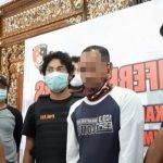 Berang Diminta Pakai 'Mask', Lelaki Tampar Jururawat