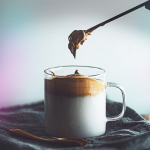 Resepi Dalgona Coffee Kini Viral Ketika 'Lockdown'