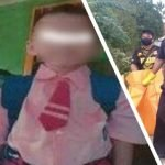 Sanggup Bunuh Anak Tiri Kerana Cemburu. Jumpa Mayat Dalam Keadaan Yang Mengejutkan.