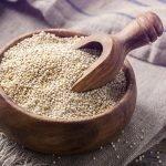 Mengenal Apa Itu Quinoa