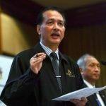 Covid-19. Hari Ini Buat Pertama Kali Tiada Kes Libatkan Warganegara Malaysia.