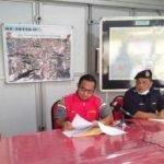 3 Kanak-Kanak Positif Covid-19 Di Kuala Langat.