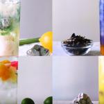 4 Resepi Minuman Popular dan Menyegarkan