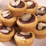 Resepi Brownies Pod