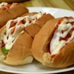 Resepi Kebab Ayam
