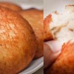 Resepi Roti Carbonara Enak di Makan.