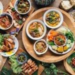 TIPS: 10 Cara Elak Makanan Cepat Basi