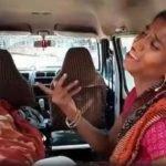 Tak Mampu Bayar 39 Sen Yuran Hospital, Suami Mati Terbiar Dibawah Pokok