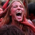 Menakutkan-5 Puak Kanibal Yang Masih Wujud