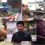 Selepas Ditahan, Ini Permintaan TERKINI Md Rayhan Kabir Pada Rakyat Malaysia