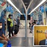 Mula 1 Ogos, Wajib Pakai Pelitup Muka Dalam Pengangkutan Awam, Tempat Tumpuan