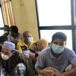 Sertai Geng Husen Maungdaw, Pegawai Imigresen Dan 13 Rohingya Antara Yang Didakwa