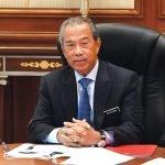 Wujud 13 Kluster Baharu Covid 19, PM Luah 'Sesuatu' Pada Semua