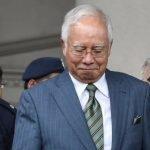 Mahkamah Arah Najib Bayar RM1.69 Bilion