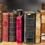 Tips Kreatif Menyimpan Buku Di Rumah