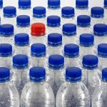 Air Di Dalam Botol Plastik, Adakah Selamat Untuk Diminum?