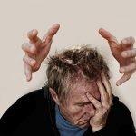 Petua Hilangkan Migrain