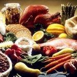 Tips Bahan Mentah Kekal Segar Dan Tahan Lama