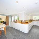 Tips Bersihkan Rumah Dengan Berkesan